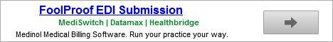 medicalbillingsoftware
