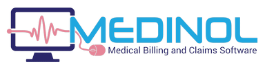 Medinol Practice Management | Medical Billing Software South Africa