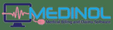 Medinol Practice Management | Medical Billing Software South Africa